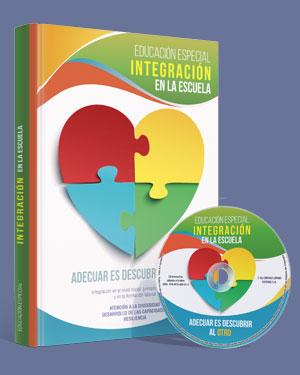 Educación Especial - Integración en la Escuela