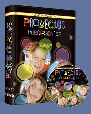 Proyectos integradores Primaria